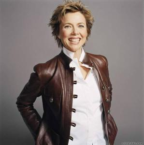 annette_bening_photo_3